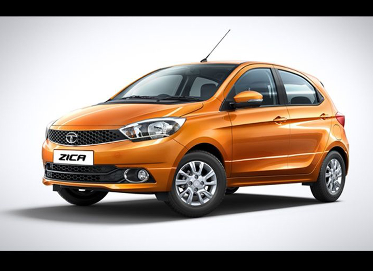 new car release dates in indiaNew Cars to be Launched in Early 2016 in India