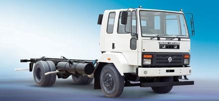 Ashok-Leyland-1612-IL(Ashok-Leyland-4800-CAB)