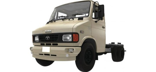 Sfc auto contacter la soci t sfc automobiles liviliers 95 for Garage toyota arles