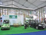 think-green1