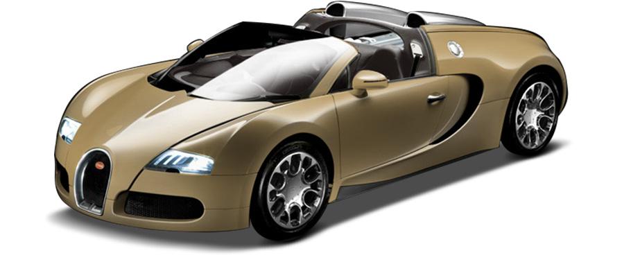 bugatti veyron starting price bugatti veyron white classy. Black Bedroom Furniture Sets. Home Design Ideas