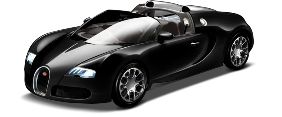 bugatti veyron 4 door price four door bugatti veyron the royale bugatti veyron 4 door flickr. Black Bedroom Furniture Sets. Home Design Ideas