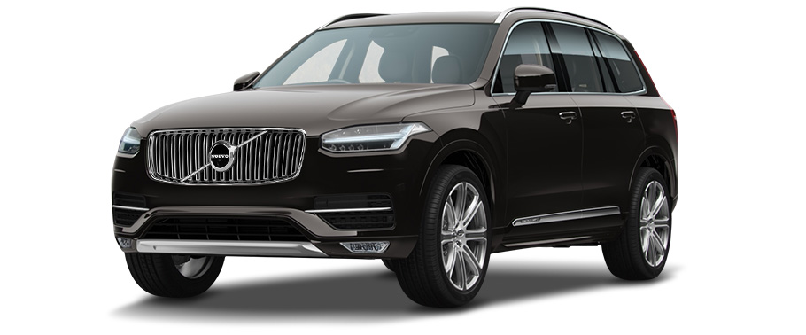 volvo xc90 d5 momentum. Black Bedroom Furniture Sets. Home Design Ideas